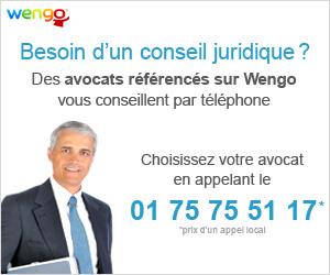 Assistance juridique d 39 un avocat en ligne 24 24h 7 7j - Comment deposer une main courante ...